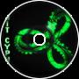 8 Bit Cypher - Razorwire