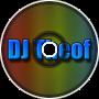 DJ Theof - Miracle