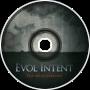 Era of Diversion -Remix