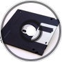 Error In Disk Drive