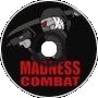 The Madness Combat