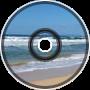 Beach Girl (Instrumental)