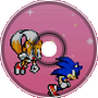 Sonic Advance 2 - Music Plant
