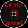 Ex Vell Dauncing