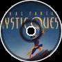 Mystic Quest Battle Theme