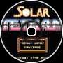Solar Jetman (Cam3mix)