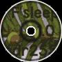 F'Sleep