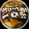 Gamegrumps gojira remix