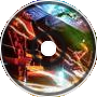 Neo Eden (Remix)