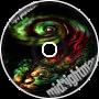 Midnightmare ft. Phr0zen