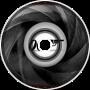 007: Ironix - Operative