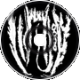 Polaris [LichLord Remix]