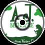 Animation Voice Demo 1