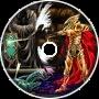 Zelda:OoT-HyruleField Rmx