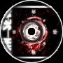 [B7]1 - The Weredragon II