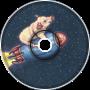 Slam Jam Space Ham
