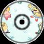 Earthbound: Snowman Remix