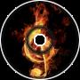 Verse On Fire (NeXsard)