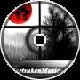 [Tsets] - Slow Ensemble