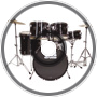 My Drum Solo