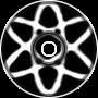 Atomchild - 0n Mode 3