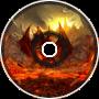 Volcano's Fury Megaman x2