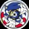 Sonic2-Ending Scene Piano
