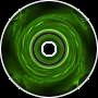 i9incher - bass hop
