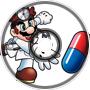 Mom, Doc, Stop (Dr Mario)