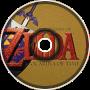 Zelda's Storm OoT
