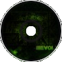 SmK - Evolve