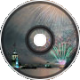 Fireworks (8bit)