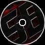 Death Note Dubstep [SB]