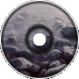 Toto - Africa (TechRemix)