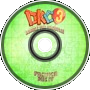 """Cranky's Mojo"" (DKC3)"