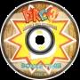 Cranky's Xmas Mojo (DKC3)