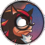 I'm Shadow the Hedgehog