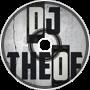Theof Loop