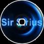 Sir Sirius - Stardust SP