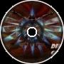 Dim3s - [Gerudo](Cover)