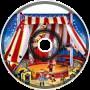 Circus Dilemma