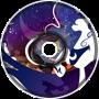 Luna (Arcane RMX)