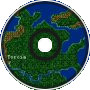 FF4 Chill Map Theme