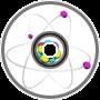 Choose Your Atom!