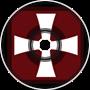 [DJSS] Templars (WIP)