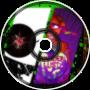 Wanderlust (Remix)