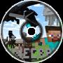 AetherTune - Minecraft