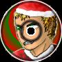 Moody christmas