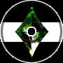 Zafrece - Robot Army-demo