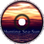 Hunting Sea-Sun
